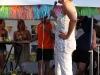 Beach Event 2011