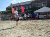 Masters of Beach 2014